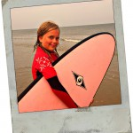 surfkamp surfles surfschool surfkaravaan ouddorp