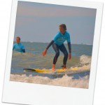 surfkamp surfschool surfkaravaan ouddorp