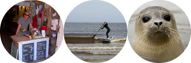 SUP surfschool surfkaravaan2
