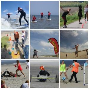 ctiviteiten surfschoolsurfkaravaan