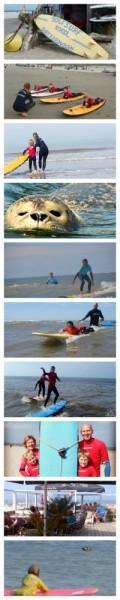 jeugdsurfles surfschool surfkaravaa