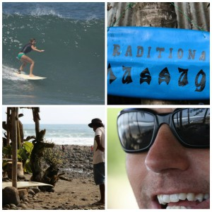 surftrip Indonesië kosten