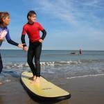 surf heroes