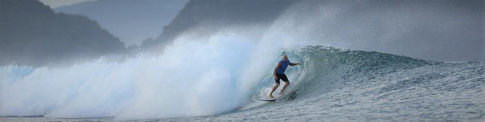 mijn surftrip met robert_1 (2)